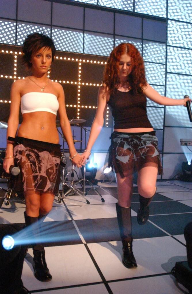 erotika-v-belorussii-prosmotr-besplatno