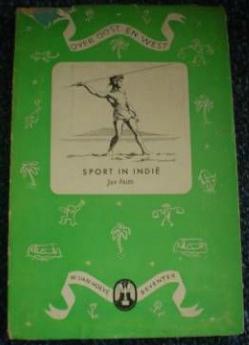 sport-in-indie-door-jan-feith-44482642
